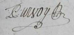 signature Pierre Urvoy 440.jpg