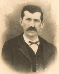 Chaumeil Jean .JPG
