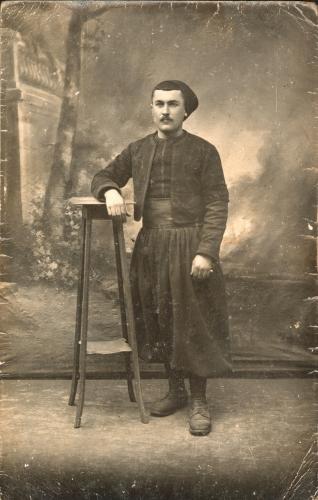 Chaumeil Maurice  (3).JPG