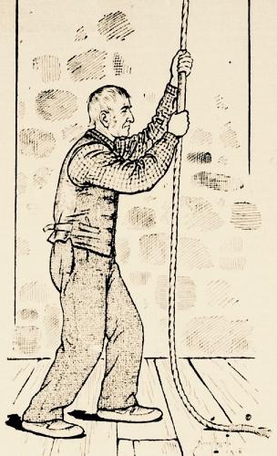 sonneur-de-cloche-La-Patrie-printemps-1910.jpg