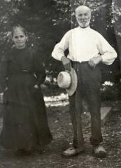 Juge Léonard et sa femme Marie Mazubert_1 copier.jpg