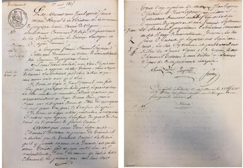 Testament de François Chaumeil 1er mai 1835_1 (2) copier.jpg