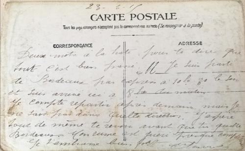 Chaumeil Maurice Carte postale 2 (2).jpg