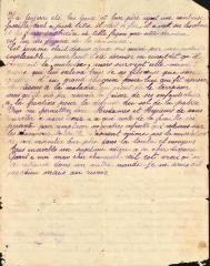 Oraison funebre de Jean Chaumeil 16 (2).jpg