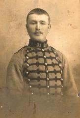 Bretagnolle Pierre  militaire.JPG