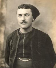 Chaumeil Maurice  (1).JPG
