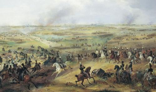 Bataille-Leipzig-rec.jpg