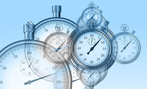 time-3216244_1920.jpg