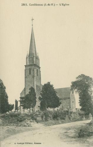 Eglise de Comblessac.jpg