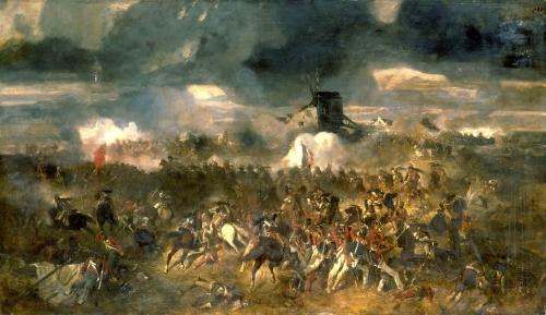 1280px-Andrieux_-_La_bataille_de_Waterloo.jpg