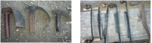 01 outils.jpg